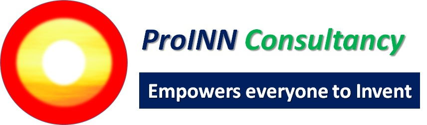 Proinn Consultancy®